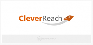 Gravity Forms CleverReach Addon