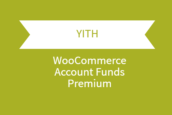 Yith Woocommerce Account Funds Premium 1.png