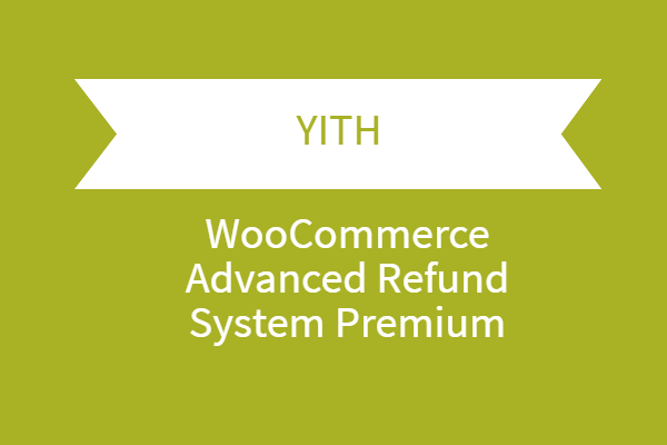 Yith Woocommerce Advanced Refund System Premium 1.png