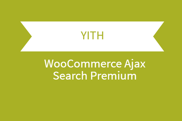 Yith Woocommerce Ajax Search Premium 1.png