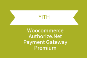 Yith Woocommerce Authorize.net Payment Gateway Premium 1.png