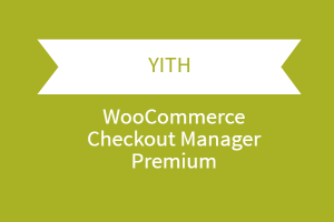 Yith Woocommerce Checkout Manager Premium 1.png