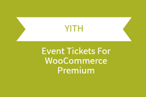 Yith Event Tickets For Woocommerce Premium 1.png