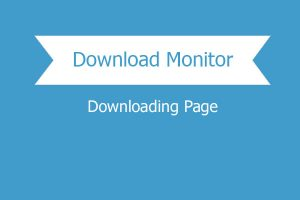 Download Monitor Downloading Page 1.jpg