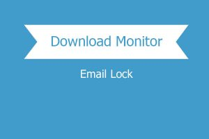 Download Monitor Email Lock 1.jpg