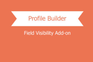 Field Visibility Add On