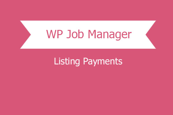 Wp Job Manager Listing Payments 1.jpg