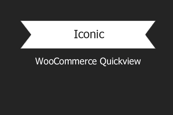 Woocommerce Quickview 1.jpg