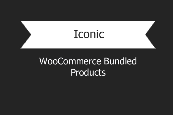 Woocommerce Bundled Products 1.jpg