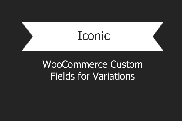 Woocommerce Custom Fields For Variations 1.jpg