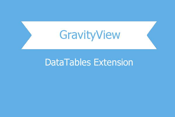 Gravityview Datatables Extension 1.jpg