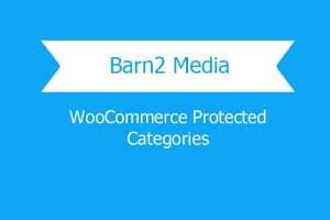 Woocommerce Protected Categories 1.jpg