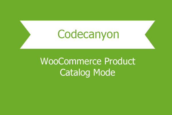 Woocommerce Product Catalog Mode 1.jpg