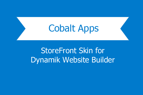 Cobaltapps Storefront Skin For Dynamik Website Builder 1.png