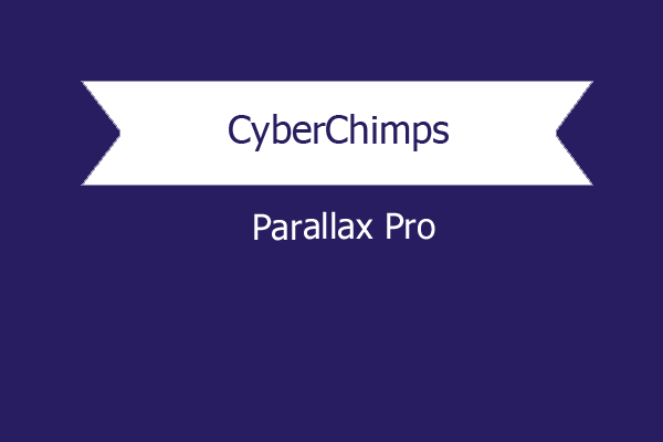 Parallax Pro 2.png