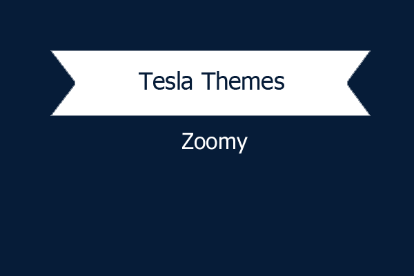 Zoomy.png