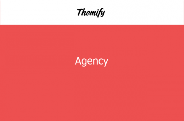 Agency.png