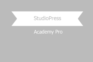 Studiopress Academy Pro Genesis Wordpress Theme 1.png